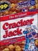 Craker Jack