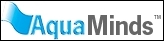 aquaminds_software_corporation
