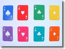 Cards Aces2